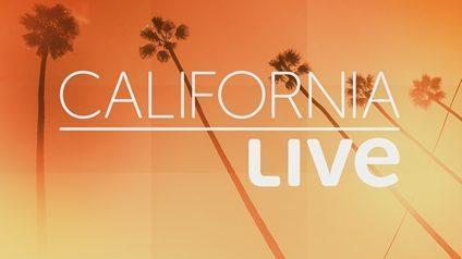 californialive.jpg