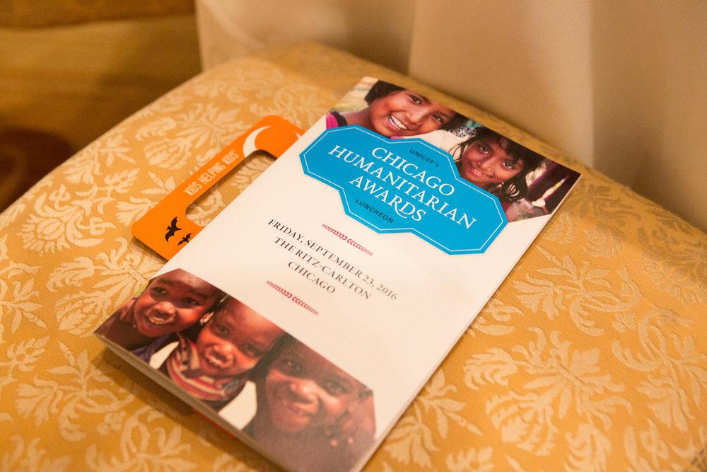 2016_UNICEF_Humanitarian_Awards_Luncheon-18.jpg
