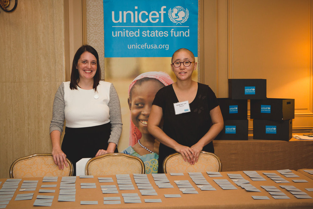 2016_UNICEF_Humanitarian_Awards_Luncheon-19.jpg