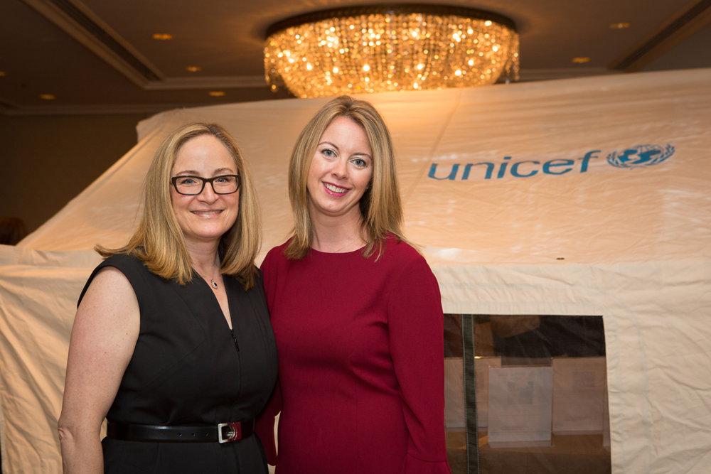 2016_UNICEF_Humanitarian_Awards_Luncheon-43.jpg