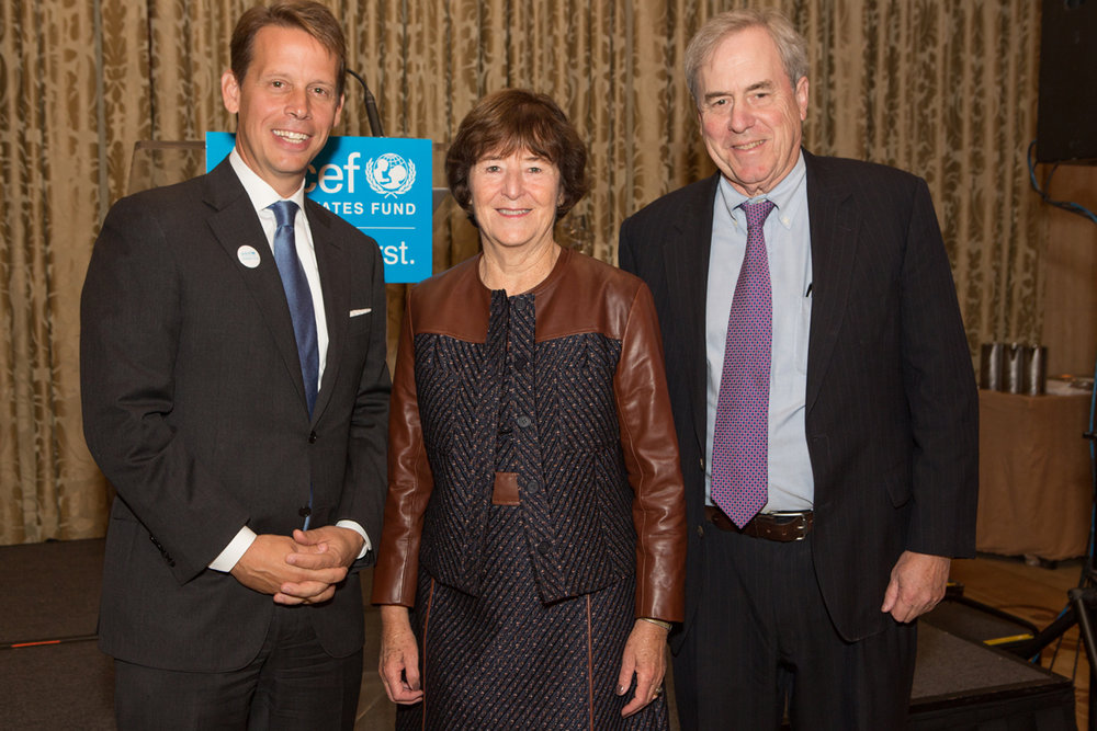 2016_UNICEF_Humanitarian_Awards_Luncheon-53.jpg