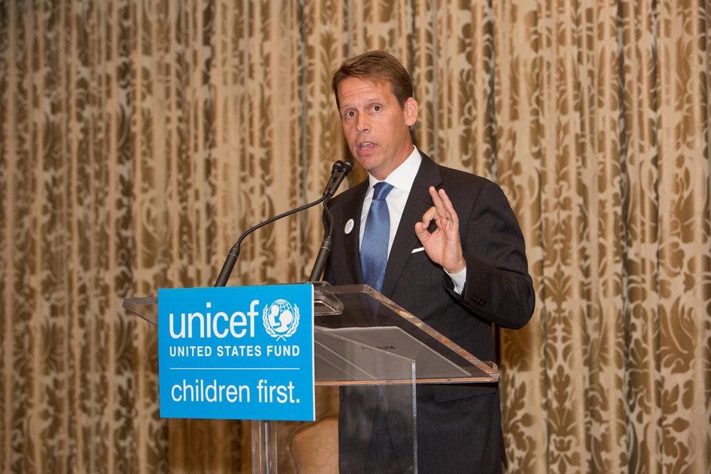 2016_UNICEF_Humanitarian_Awards_Luncheon-115.jpg