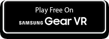 button_gearVR.png