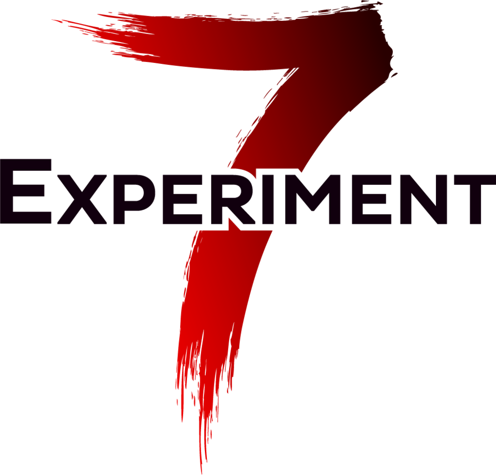 Logo_Experiment7_Square.png
