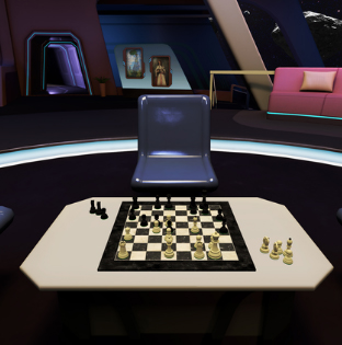 space-lounge-chess-board