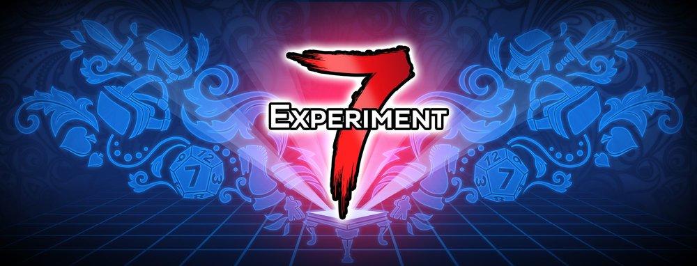 E7_banner.jpg