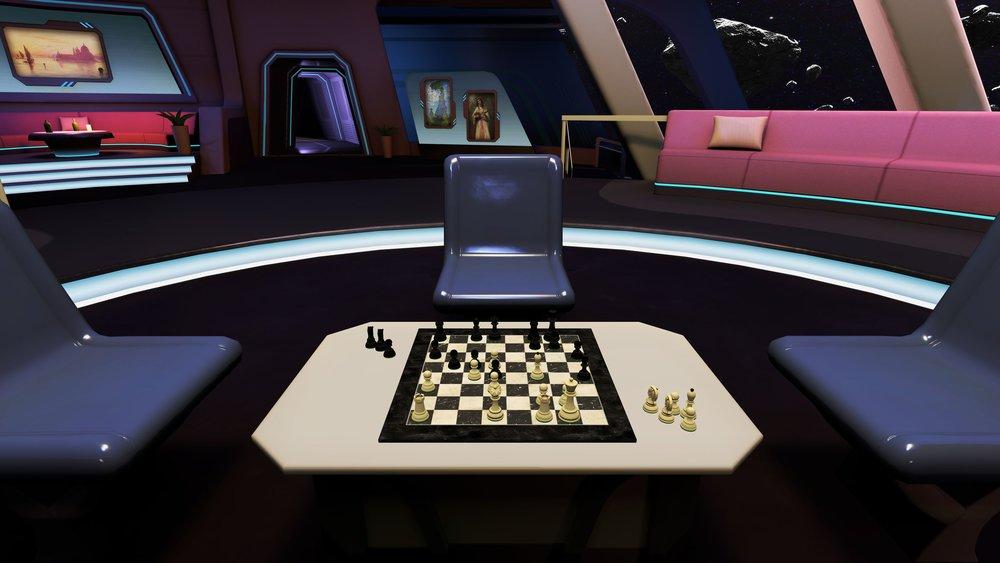 MagicTableChess-Rift-06.jpg