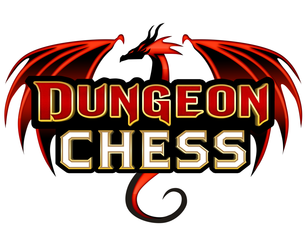 dungeon-chess-logo-use-over-white