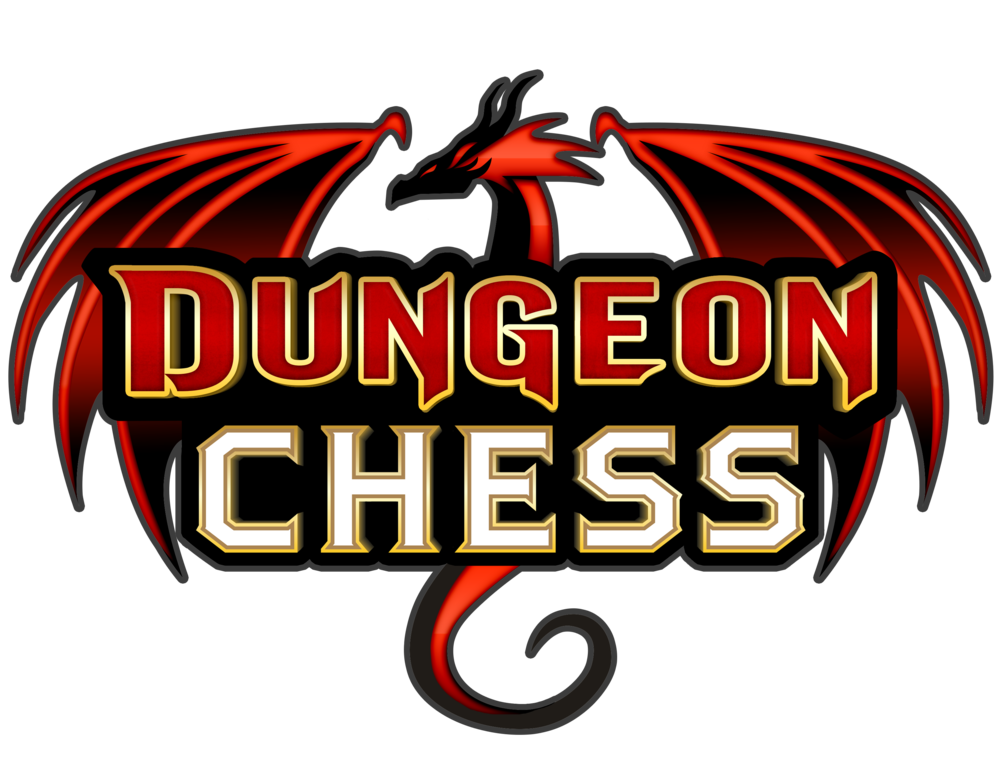 dungeon-chess-logo-use-over-black