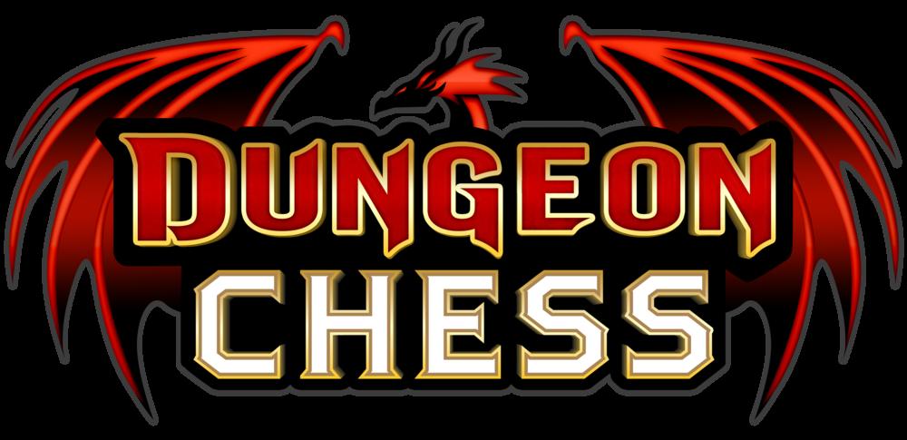 DungeonChess-logo-stroke-horizontal.png
