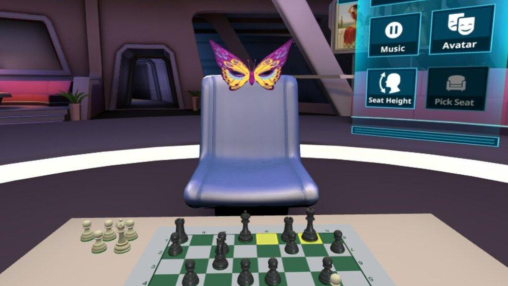 MagicTableChess-Gear-05.jpg