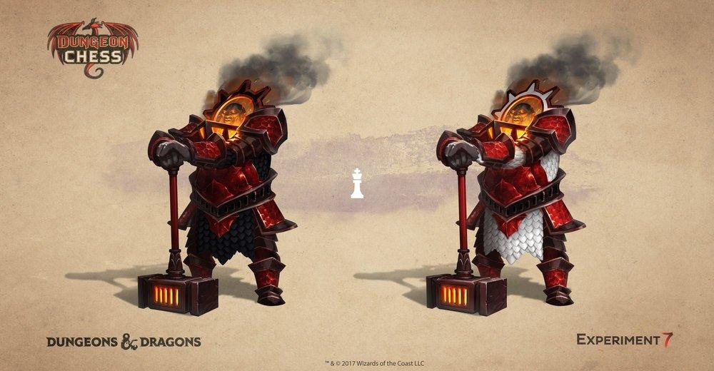 DungeonChess_FireGiant_small.jpg