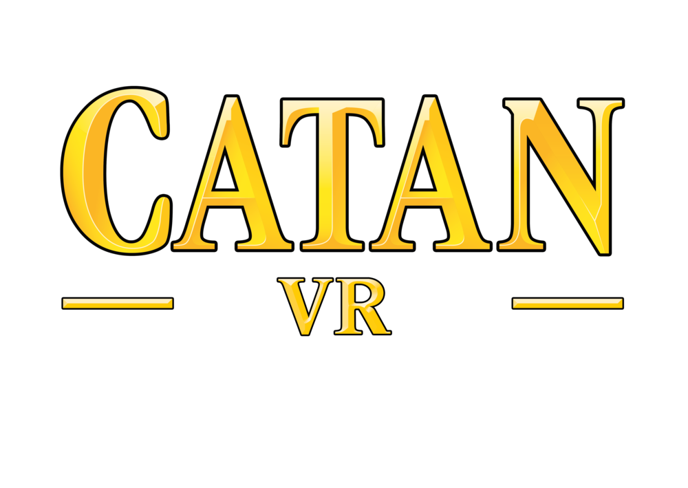 catan-vr-logo