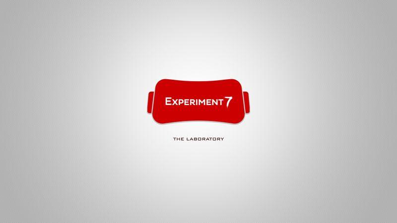 The Lab Logo.jpg