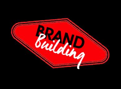 BrandBuilding.png