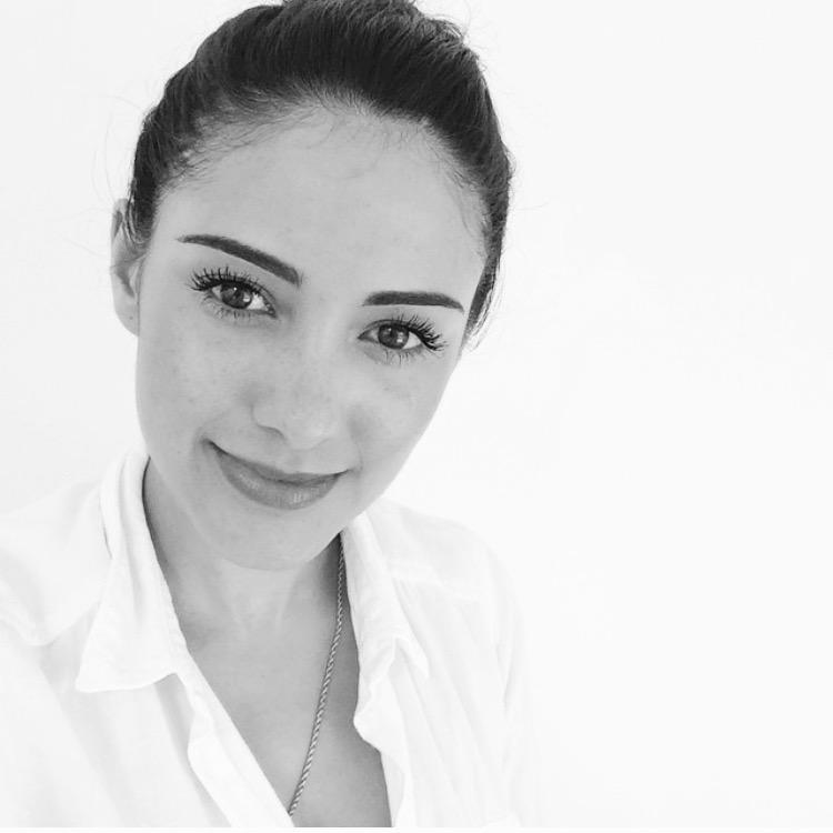 Elise Loubatieres