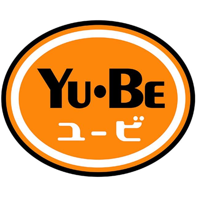 YU.BE