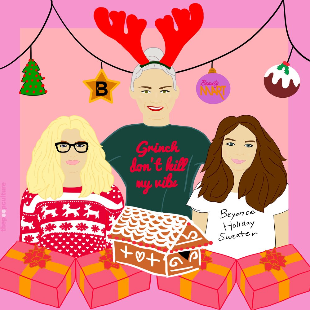 beautymart xmas card final2 copy.jpg