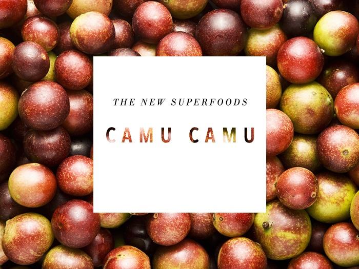 superfoods_camu-camu.jpg