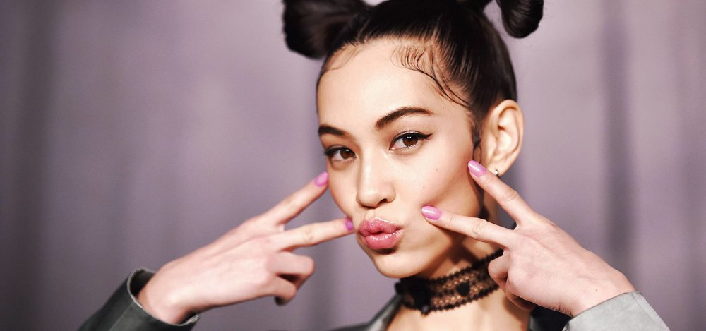 kiko-mizuhara_glamour_9apr18_gettyimages-917886426_hero.jpg