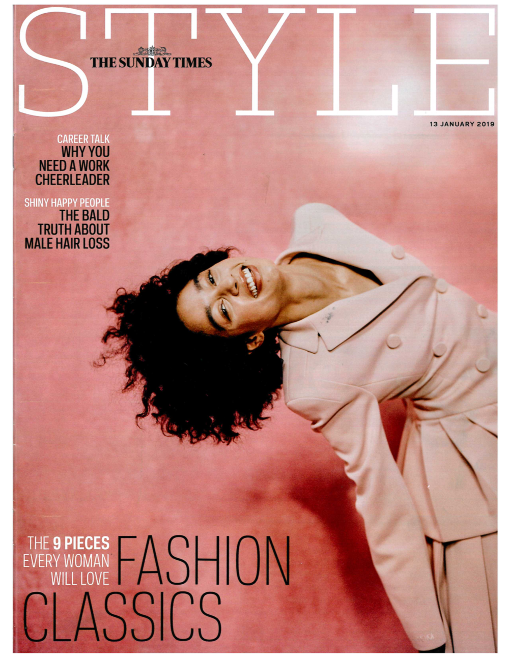 13th January - STSTYLE .png