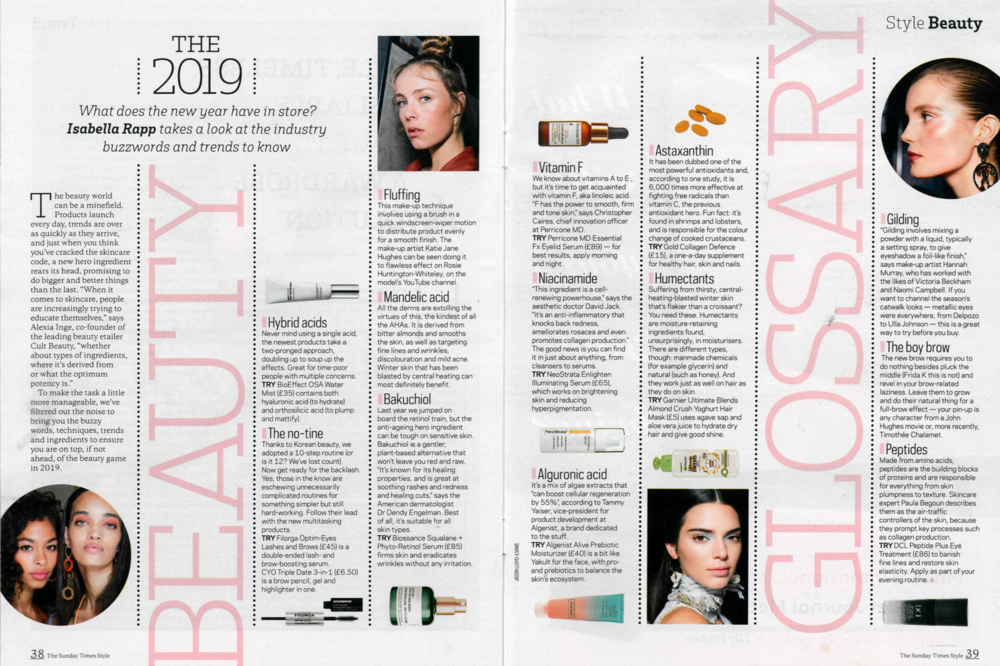 13th January - STSTYLE - bioeffect osa water.png