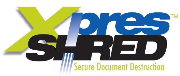xpresshred-logo.png