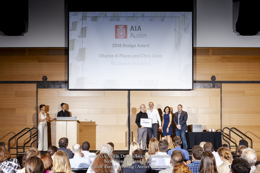 2018AIAAustinDesignAwards-138.jpg