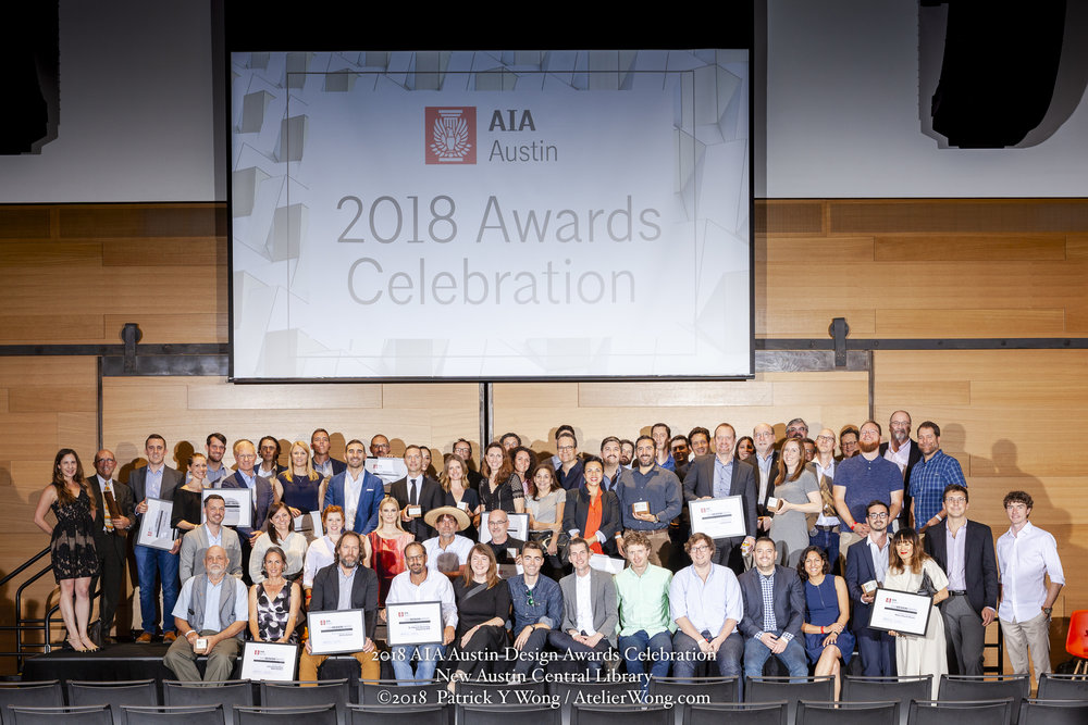 2018AIAAustinDesignAwards-197.jpg