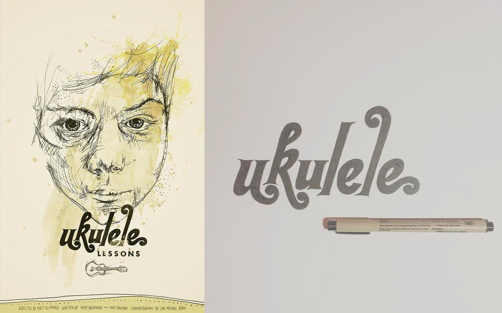 ukuleleLessonsShortFilmPoster.jpg