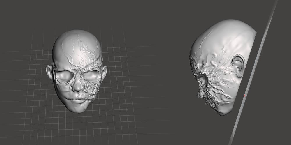 3Dsculpting.png