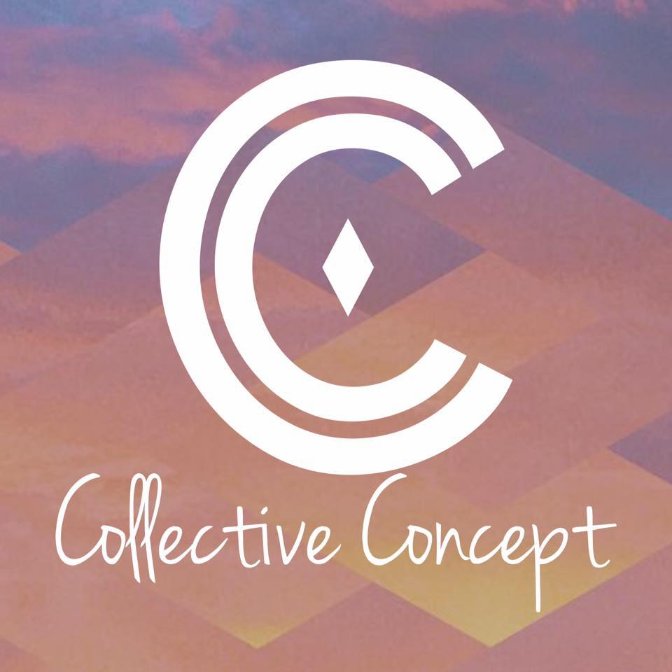 Collective Concept