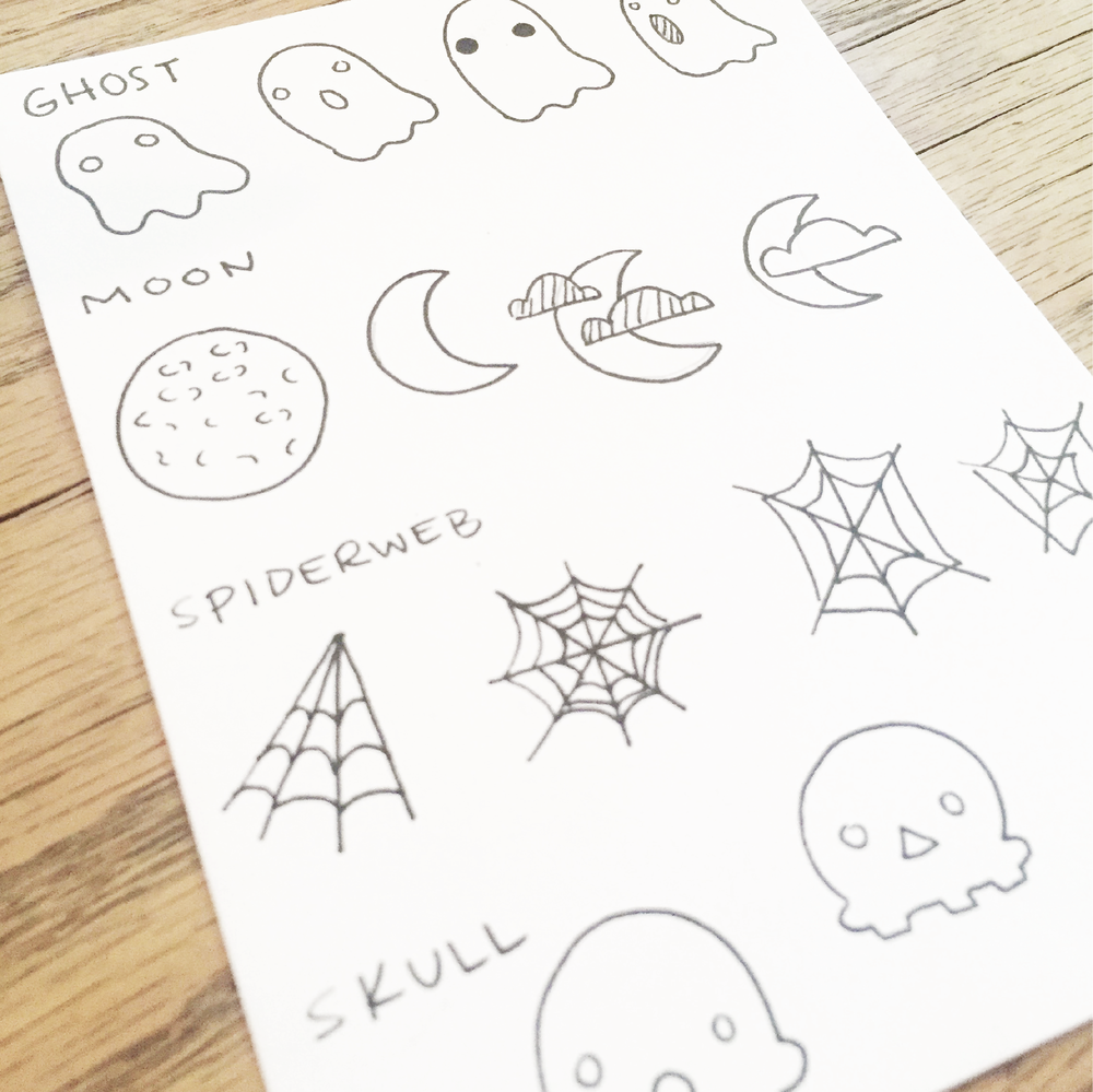 Halloween Icons-02.png