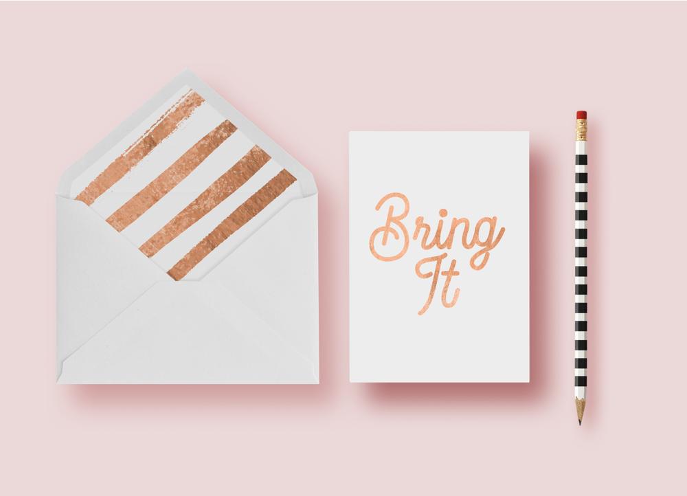 letteringwebbring2-01.png