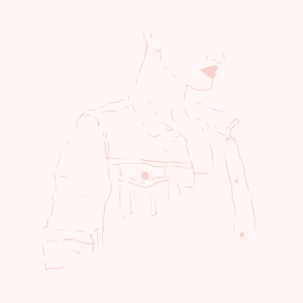 lilamiller_girl1-01.png