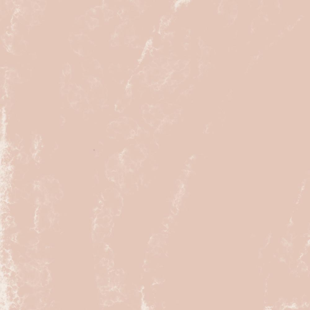 pinktexture.jpg