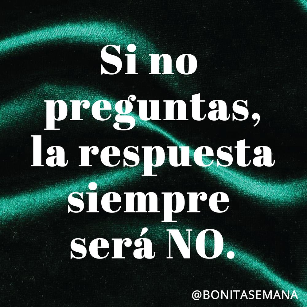 bonita_semana_instagram-09.png