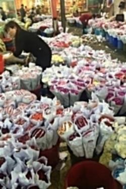 FG flower market beijing.JPG