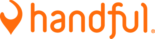 HDF_Logo_Horz-Orange-RGB.png