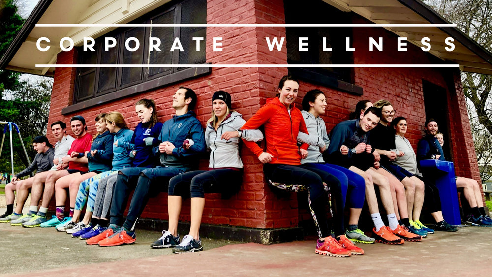 We are honored to work with many amazing companies in the Portland area who prioritize employee wellness and realize that, in the end, true employee wellness is an absolute win-win for everyone. Contact us to see what we can do for you! Remember, a healthy and happy employee is also a productive one.