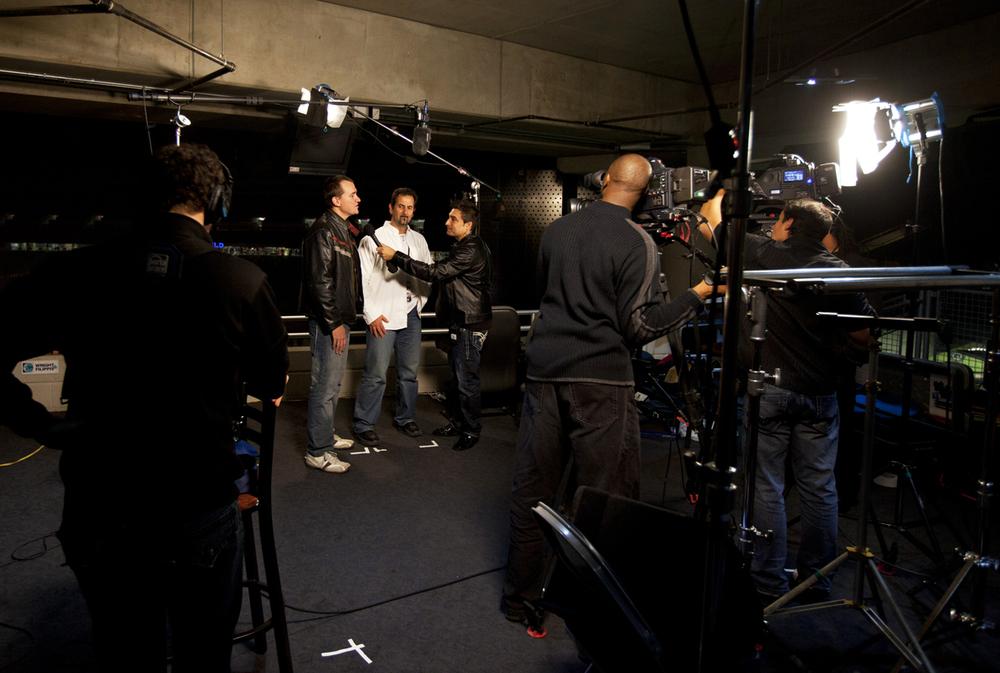 Corey-interviewing-two-guys copy.jpg