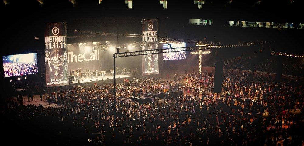 crowd-shot-FULL-BEST.jpg