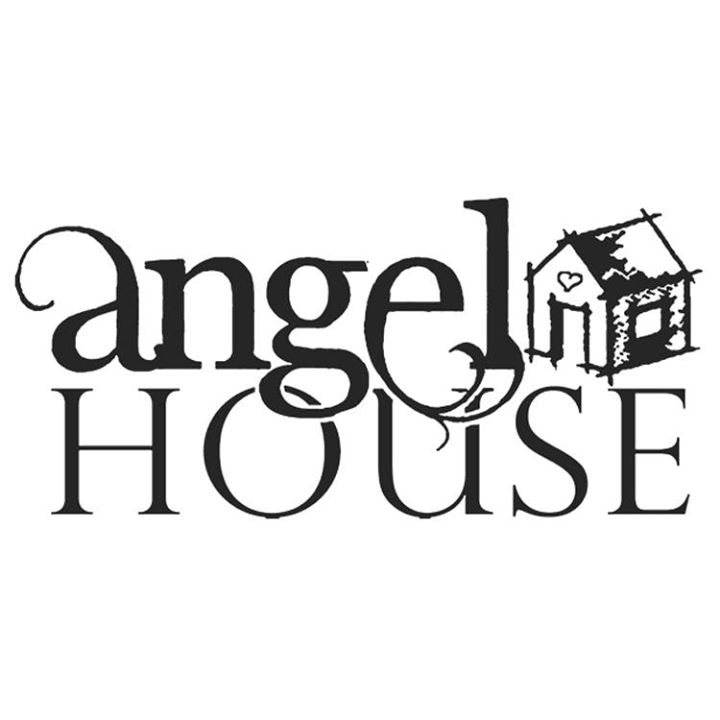 angel house.jpg