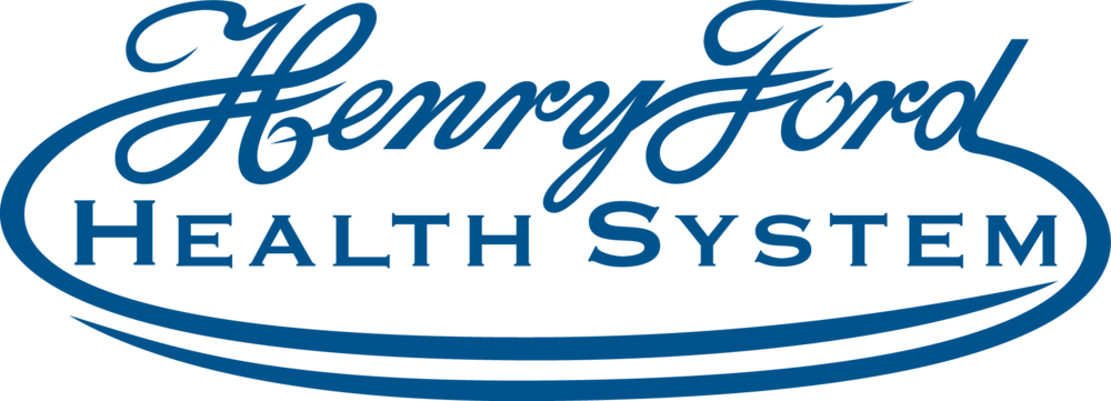 Henry Ford Health System.png
