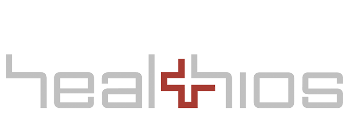 partners_logo_healthios.png