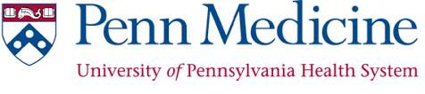 U of Penn.png