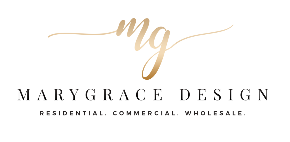 MG-LOGO-FINAL copy.png