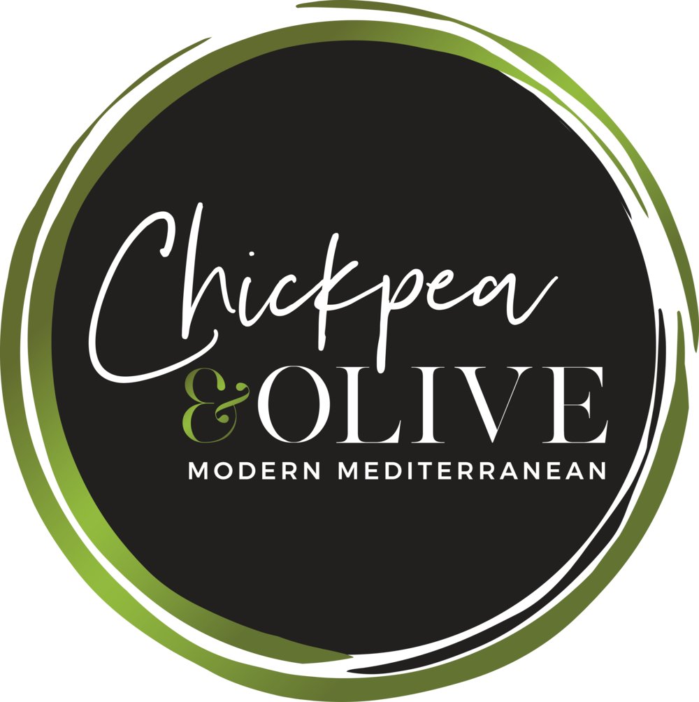 Chickpea&Olive_FINAL_LOGO copy.png