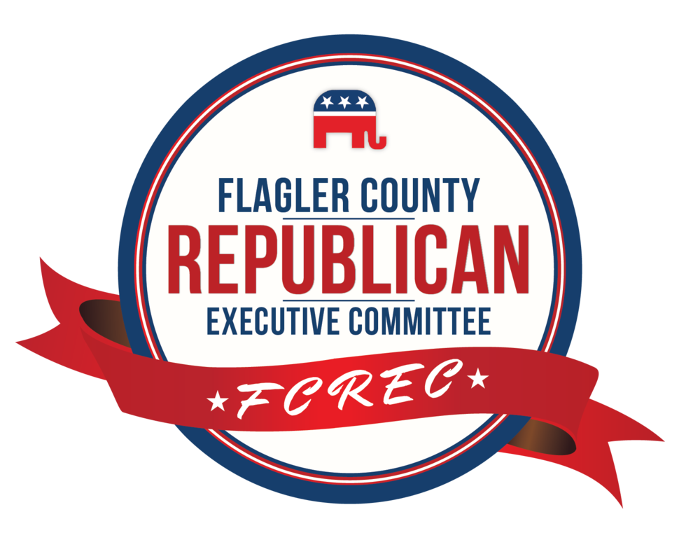 FCREC-Logo_Circle copy.png