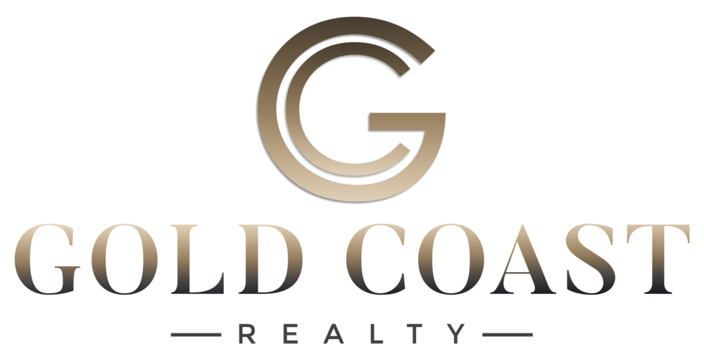 GoldCoast_Logo copy.png